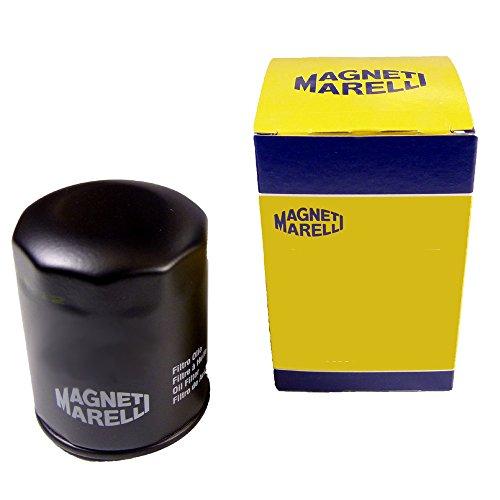 Ölfilter Magneti Marelli 4434825