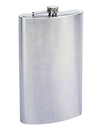 buxton-jumbo-flask-brushed-stainless-steel-60-fl-oz-by-buxton