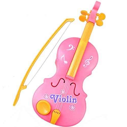 tonwalk-child-music-violin-instrument-for-kids-christmas-gift-38185cm