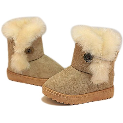 cargadores-de-la-nieve-de-las-muchachas-caliente-impermeable-bota-de-invierno-eu-24-beige