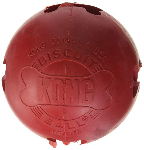 Kong Giochi Bisquit Ball Small – 5215490