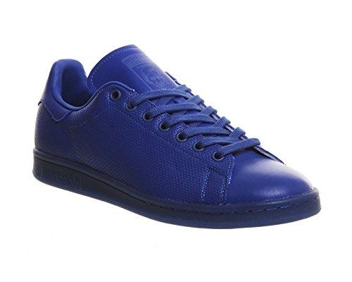 Sneaker Adidas adidas Stan Smith Adicolor Calzado 4