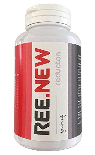 reenewr-yourself-abnehmen-mit-reducton-fatburner-diat-90-kapseln