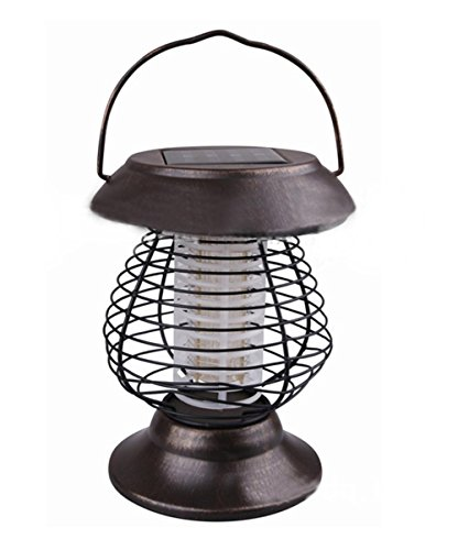 homjo-2-pcs-light-weight-portable-insect-insect-repeller-mosquito-fly-bug-killer-solar-garden-pathwa