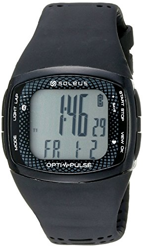 soleus-pulse-rhythm-watch-heart-rate-monitor-black-black