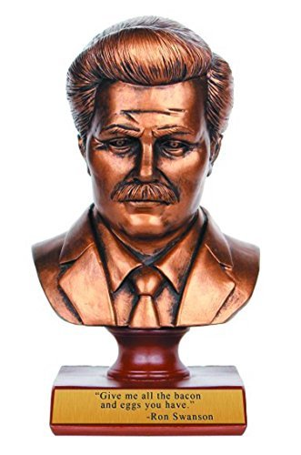 parks-recreation-ron-swanson-collectible-bust