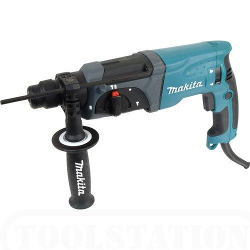 Preisvergleich Produktbild Makita HR2470T