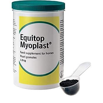 Equitop Myoplast Supplement...