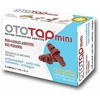 OTO Tippen Mini (Junior) 2unidtapones preisvergleich bei billige-tabletten.eu