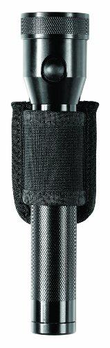 bianchi-patroltek-8026-schwarz-oben-offen-kompakte-taschenlampe-halterung-schwarz-schwarz-grosse-1