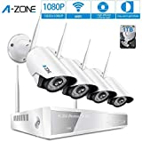 a-zone-kit-videosorveglianza-wifi-1080p-full-hd-4-