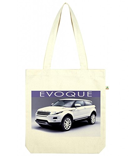 top-quality-recycled-range-rover-evoque-shopper-tote-bag-white