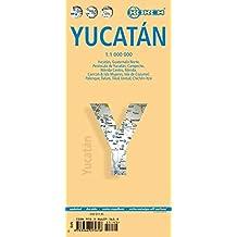 Yucatan: BB.306