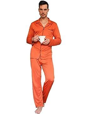 Copper Clothing -  Slip  - Uomo