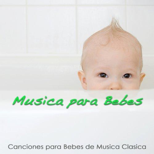 Música para Bebes - Canciones para Bebes de Música Clásica (Con Sonidos...