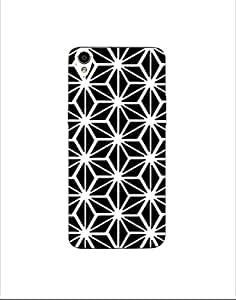 Oppo F1 plus nkt03 (47) Mobile Case by LEADER