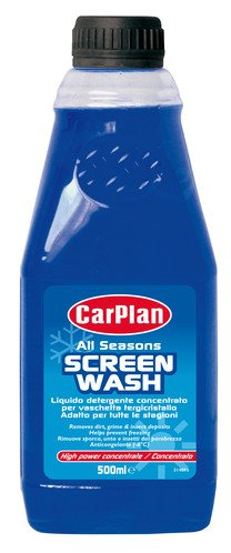 screen-wash-liquido-detergente-per-tergicristalli-500-ml