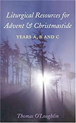 Liturgical Resources for Advent and Christmastide