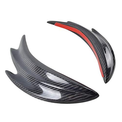 8 stücke chrom motorrad armaturenbrett rahmen dekorative stereo akzent tacho abdeckung trim ring set für harley street road glide