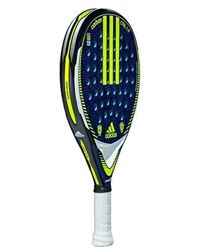 Tipps zum Kauf von Padel Tennis Schuhen PADELFAKTOR