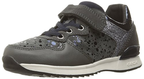geox-j-maisie-e-sneakers-basses-fille-grau-dk-greyc9002-26-eu