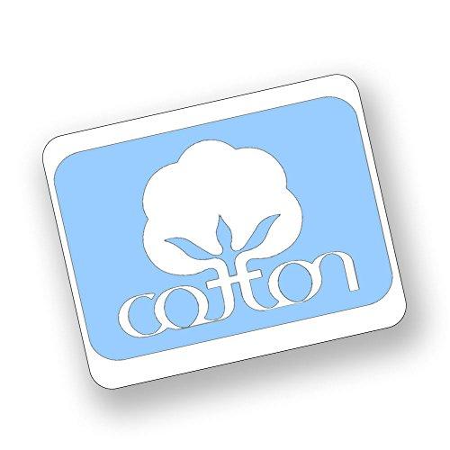 Mamma Mia Fashion PA0851 Soutien-gorge Allaitement Maternité Made in Italy en Coton Hypoallergéniques Bonnets Moulés Sans Coutures Sans Armatures Gansé d'une Élégante Dentelle de Lady Bella Lingerie Noir