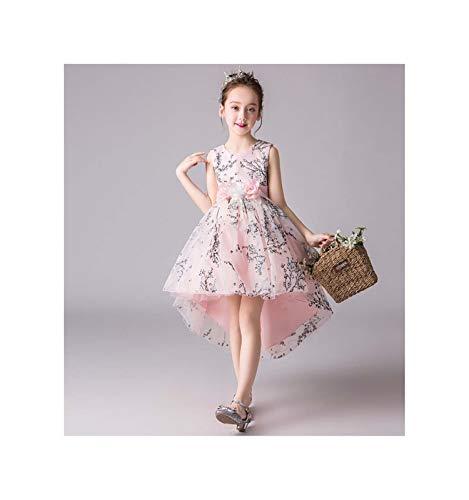- Little Girl Dress Up Trunk