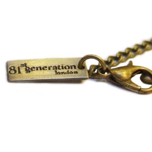81stgeneration 01glVCN142