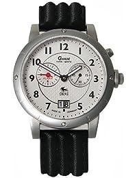 Reloj de pulsera para hombre guardia Dixi-alerta 31-32