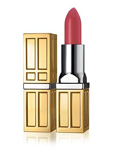 Elizabeth Arden Beautiful Color Moisturizing Lipstick Rose Petal 47 (matte)
