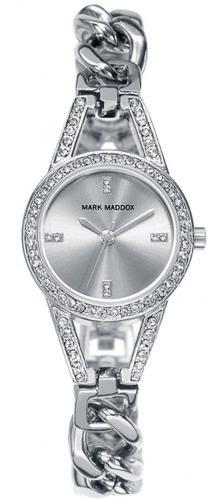 Reloj Mark Maddox mf0005–87Mujer