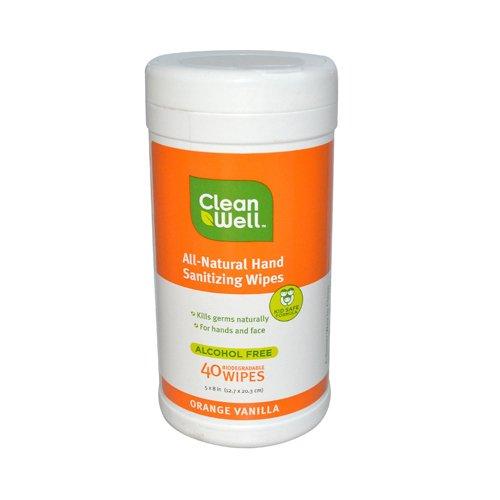 cleanwell-salviette-disinfettanti-per-le-mani-profumo-di-arancione-e-vaniglia-40-salviette