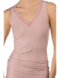 Calida Aura Top ohne Arm Damen