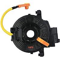 Folconroad OE# 843060K020 en espiral cable reloj primavera