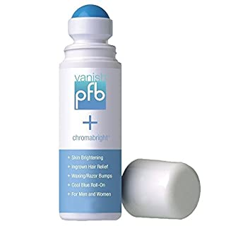 PFB Vanish + Chromabright , 93 grams by PFB Vanish