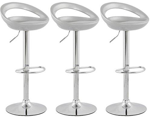 sgabello-da-bar-design-di-ted-colore-grigio-argentato-set-di-3-altezza-regolabile-con-rotazione-a-36