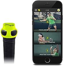 Zepp Tennis Swing Analysegerät