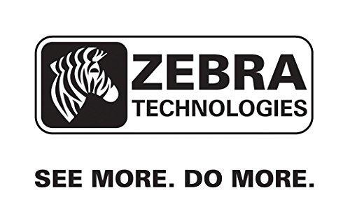 Zebra wa6310-g1Stylus mit Halterung Kit G1 Zebra
