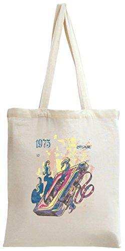 casette-1975-tote-bag
