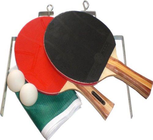 D.F.I - Juego de raqueta (752)