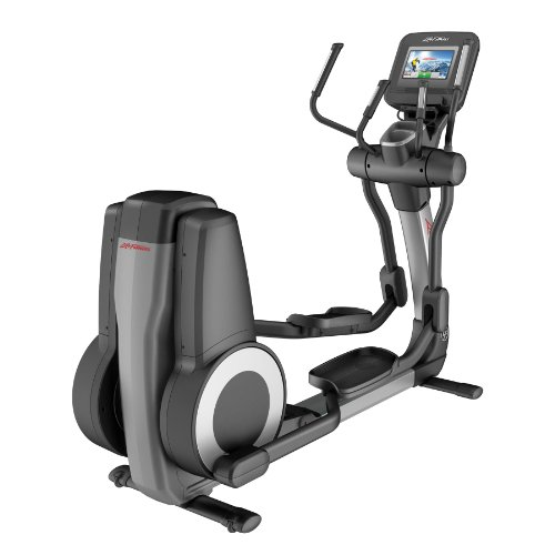 Life Fitness 95X Discover SI Cross-Trainer