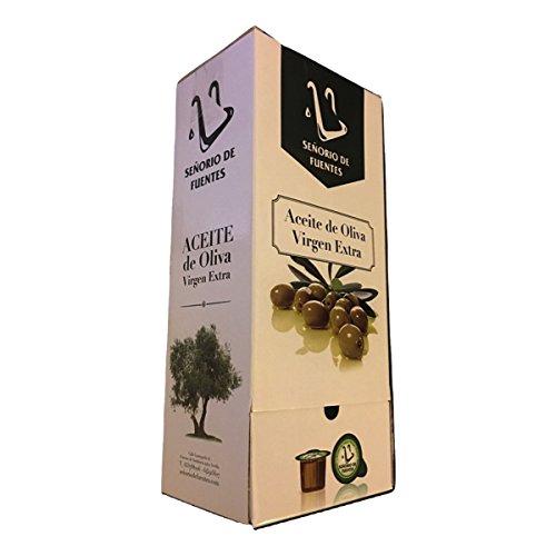 41I5HgmSmAL Aceite de oliva monodosis