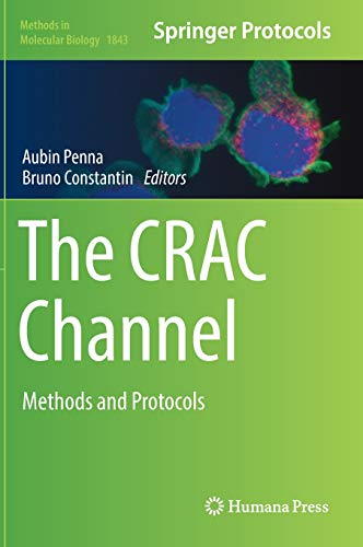 The CRAC Channel