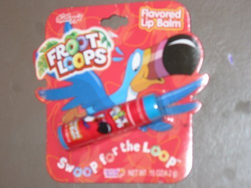 froot-loops-lip-balm-by-lotta-luv