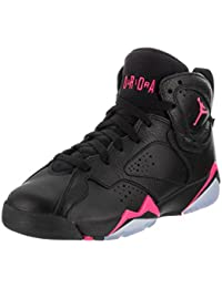 Nike Air Jordan 7 Retro Gg, Chaussures de Running Entrainement Femme