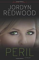 Peril: A Novel (Bloodline Trilogy) by Jordyn Redwood (2013-09-01)
