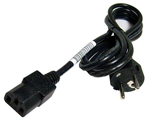 HP 100614–009–Cable de alimentación