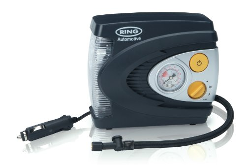 ring-rac620-12v-analogue-tyre-inflator-with-led-light-adaptor-set-and-case