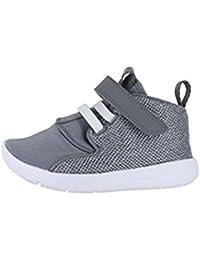 separation shoes c0c38 cd2a7 Nike Jordan, Chaussures Premiers Pas pour bébé (garçon) ...