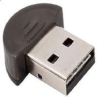 محول دونجل ميني يو اس بي 2.0 لاسلكي بلوتوث لاجهزة الكمبيوتر، لاب توب